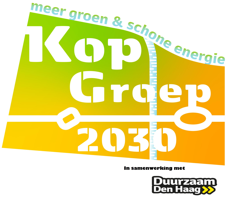 Kopgroep2030